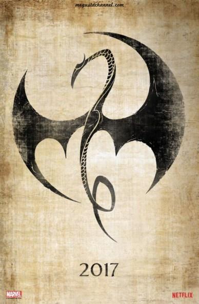 iron-fist-poster copia