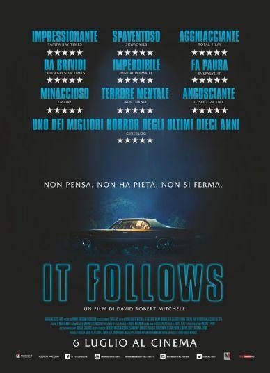 it-follows-trailer-italiano-e-locandina-del-film-horror-di-david-robert-mitchell