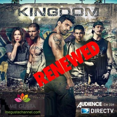 Kingdom-directv copia