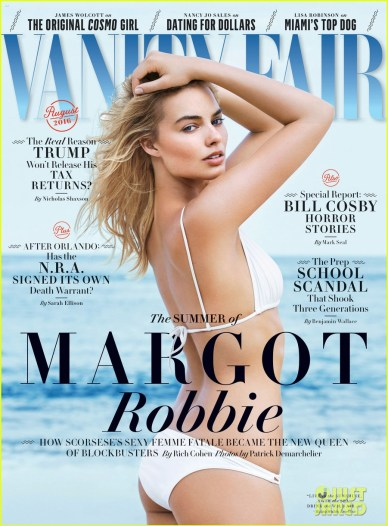 margot-robbie-covers-vanity-fair-01