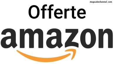 offerte-amazon-800x450 copia