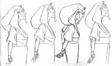 prince-of-egypt10