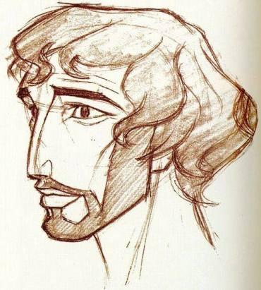 prince-of-egypt21