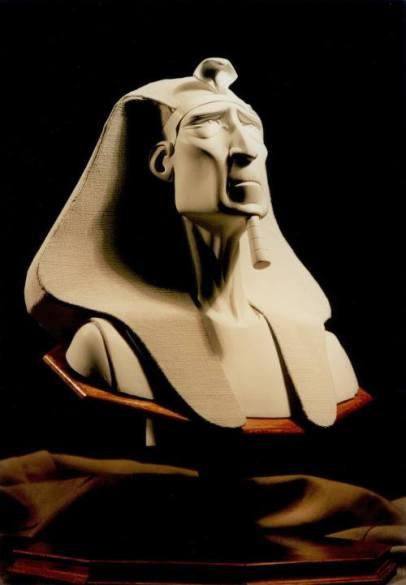 prince-of-egypt69