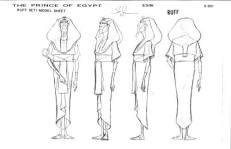 prince-of-egypt95