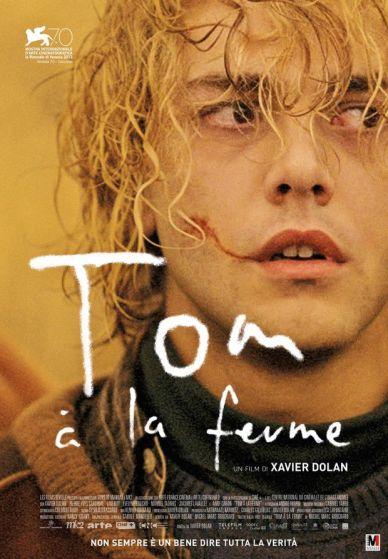 tom-a-la-ferme-trailer-italiano-foto-e-locandina-del-thriller-di-xavier-dolan-1