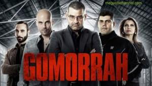 gomorrah-sundance-tv-660x375 copia
