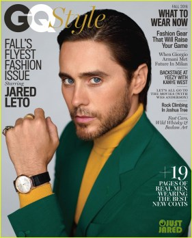 jared-leto-gq-style-cover-03