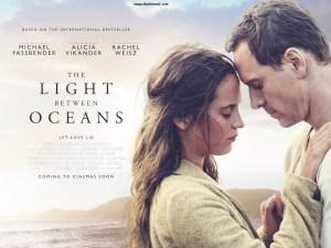 la-luce-sugli-oceani-terzo-trailer-e-locandina-del-dramma-con-michael-fassbender-e-alicia-vikander-2 copia