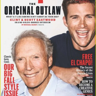 scott-clint-eastwood-cover-esquire-04