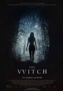 the-witch-poster-italiano
