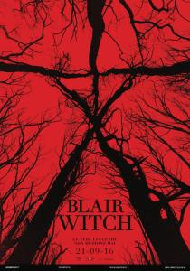12617-blairwitch-poster