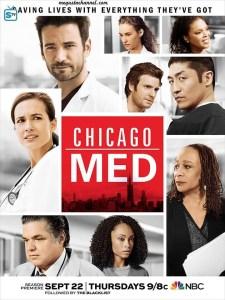 chicago-med-season-2-poster_full-copia