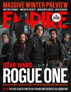 empire-10-2016