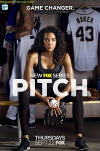 pitch_poster_embed_p_2016_full-copia