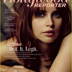felicity-jones-thr-cover-01