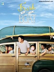 fresh-off-the-boat-season-3-poster_full-copia