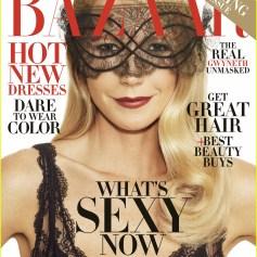 gwyneth-paltrow-harpers-bazaar-november-2016-01