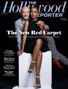 hollywoodreporter-30-09-2016