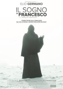 il-sogno-di-francesco-manifesto-copia-800x1116
