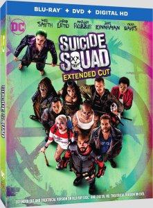 suicide_squad_3d_box_art