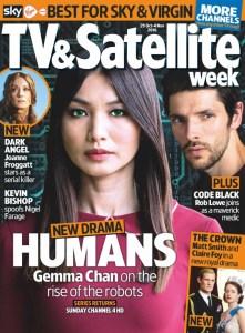 tvsatelliteweek-29-10-2016