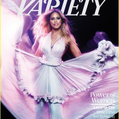 variety-covers-scarlett-johansson-more-01