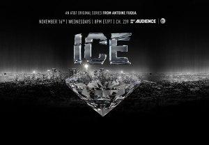 fb_ice-094d0fde