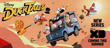 ducktales-artwork