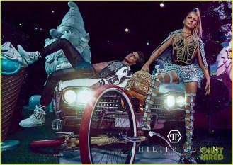 fergie-stars-in-colorful-alice-in-ghettoland-campaign-for-philipp-plein-02