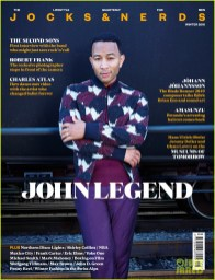 john-legend-represents-desire-to-find-light-optimism-love-and-joy-in-the-midst-of-darkness-05