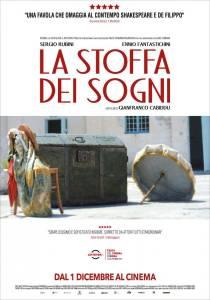 la-stoffa-dei-sogni-35x50-hd-800x1143