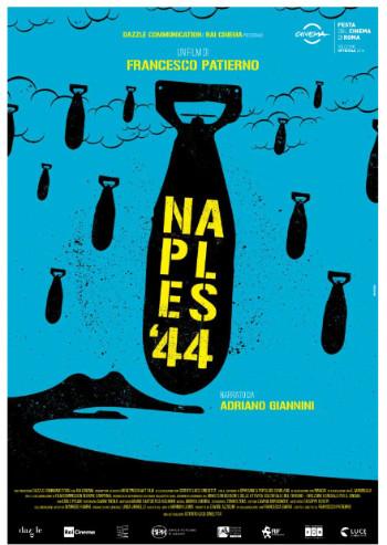 naples-44-poster-locandina-manifesto-2016