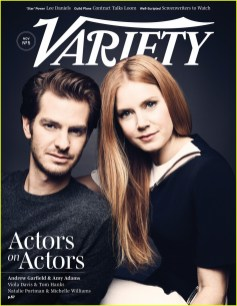 natalie-portman-michelle-williams-variety-covers-02