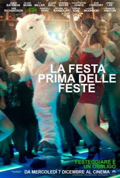 svelati-i-character-poster-italiani-di-la-festa-prima-delle-feste-02