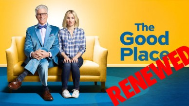 2016-0513-nbcu-upfront-2016-thegoodplace-shows-image-1920x1080-jr-copia