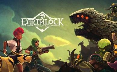 earthlock-festival-of-magic
