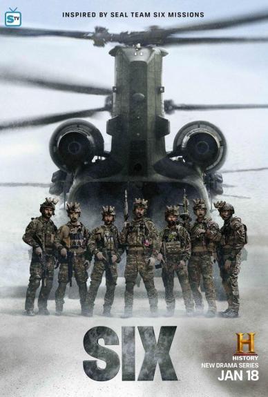 history-six-poster_full