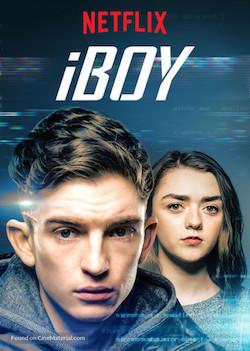 iboy_poster