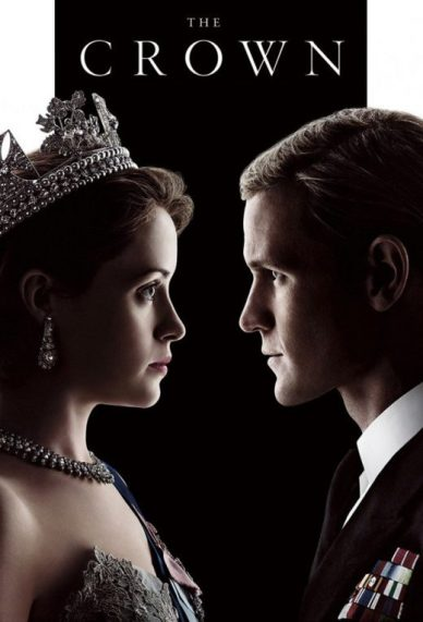 the-crown-poster2-e1478478115987