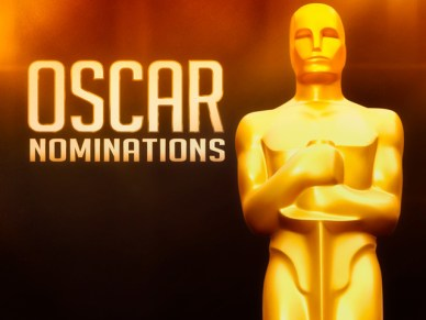 wptv-oscar-nominations_1485261451797_53896728_ver1-0_640_480