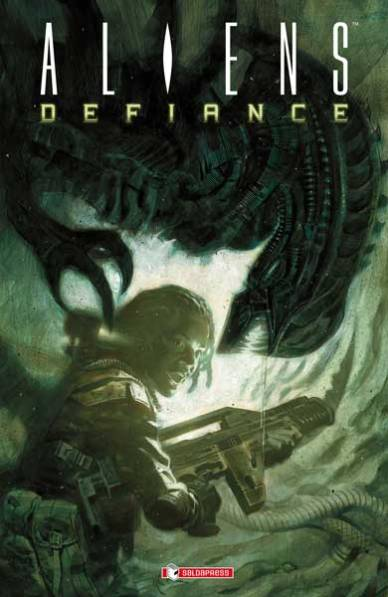 alien_defiance_cover_01