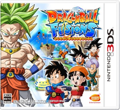 dragon-ball-fusions-boxart-01