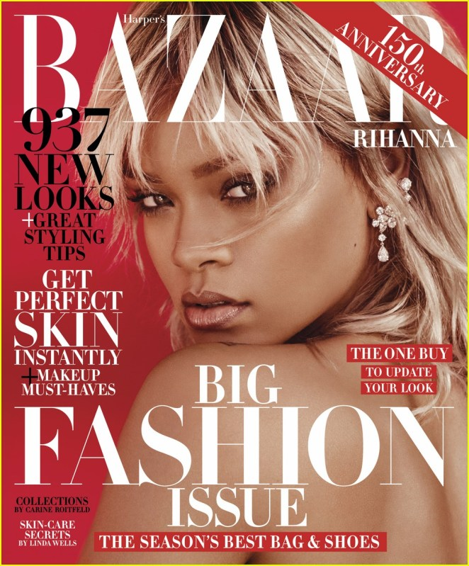rihanna-harpers-bazaar-march-2017-01