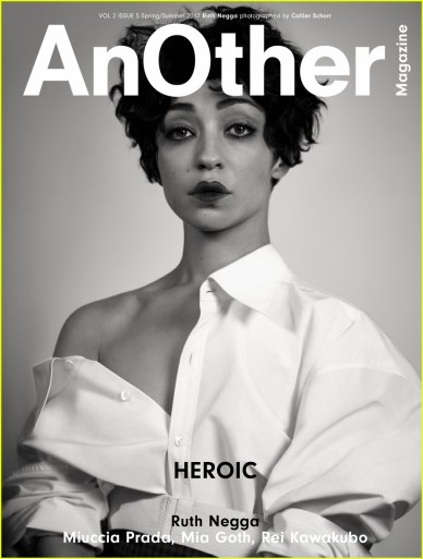 ruth-negga-another-mag-05