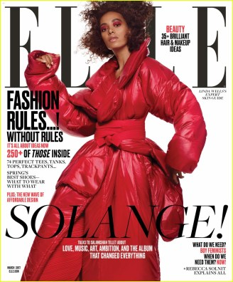 solange-knowles-elle-march-2017-01