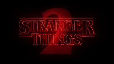 stranger-things-2-spot-per-il-super-bowl-2017-1280x720