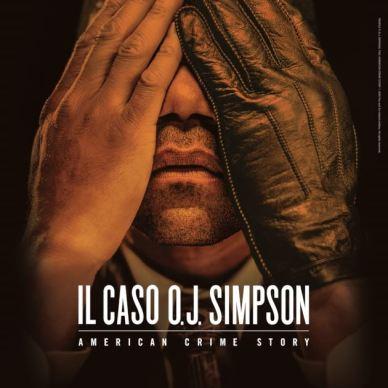 american-crime-story-il-caso-o-j-simpson-630x630