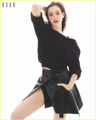 anne-hathaway-elle-april-2017-01