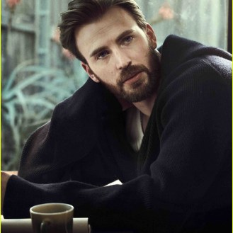chris-evans-esquire-april-2017-01